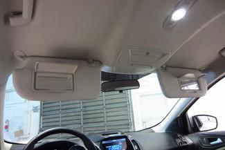 2013 Ford Escape SE Doral (Miami Area), Florida 31