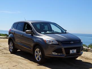 2013 Ford Escape SE Encinitas, CA