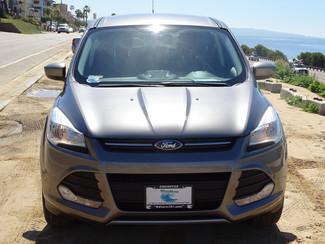 2013 Ford Escape SE Encinitas, CA 1