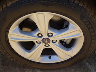 2013 Ford Escape SE Encinitas, CA 10