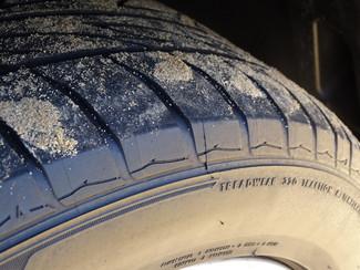 2013 Ford Escape SE Encinitas, CA 11