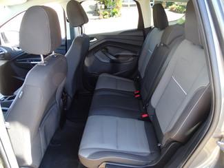 2013 Ford Escape SE Encinitas, CA 12