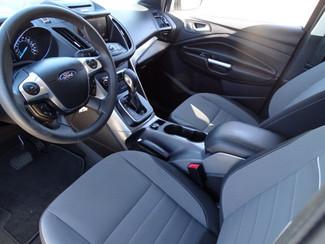 2013 Ford Escape SE Encinitas, CA 13