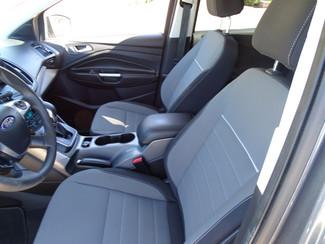 2013 Ford Escape SE Encinitas, CA 14