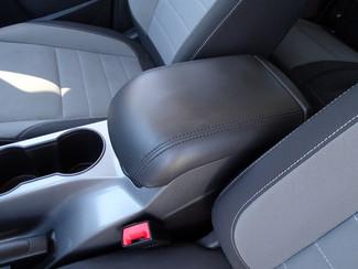 2013 Ford Escape SE Encinitas, CA 15