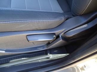 2013 Ford Escape SE Encinitas, CA 16