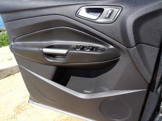 2013 Ford Escape SE Encinitas, CA 18