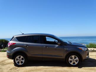 2013 Ford Escape SE Encinitas, CA 2