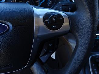 2013 Ford Escape SE Encinitas, CA 20
