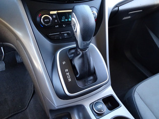 2013 Ford Escape SE Encinitas, CA 23