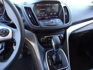 2013 Ford Escape SE Encinitas, CA 24