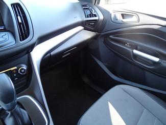 2013 Ford Escape SE Encinitas, CA 25