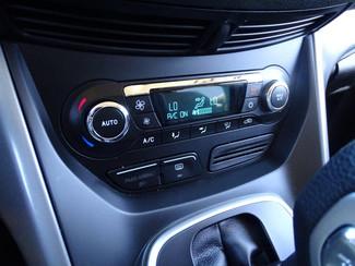 2013 Ford Escape SE Encinitas, CA 28
