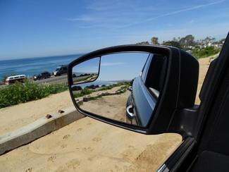 2013 Ford Escape SE Encinitas, CA 29