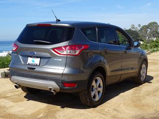 2013 Ford Escape SE Encinitas, CA 3
