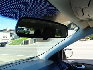 2013 Ford Escape SE Encinitas, CA 30
