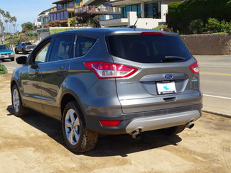 2013 Ford Escape SE Encinitas, CA 5