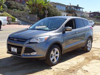 2013 Ford Escape SE Encinitas, CA 6