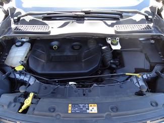 2013 Ford Escape SE Encinitas, CA 8