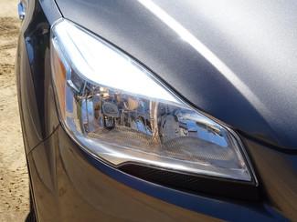 2013 Ford Escape SE Encinitas, CA 9