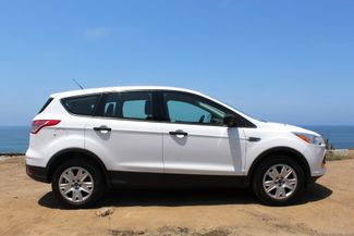 2013 Ford Escape S Encinitas, CA 1