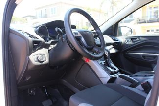 2013 Ford Escape S Encinitas, CA 11