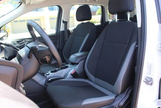 2013 Ford Escape S Encinitas, CA 18