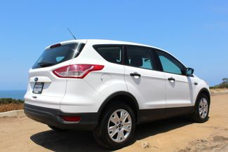 2013 Ford Escape S Encinitas, CA 2