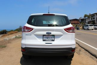 2013 Ford Escape S Encinitas, CA 3