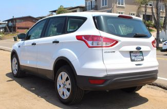 2013 Ford Escape S Encinitas, CA 4