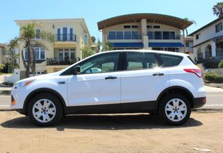2013 Ford Escape S Encinitas, CA 5
