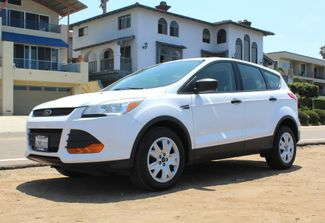 2013 Ford Escape S Encinitas, CA 6