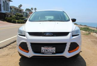 2013 Ford Escape S Encinitas, CA 7
