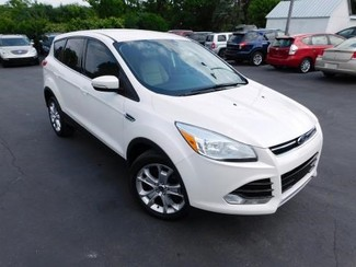 2013 Ford Escape SEL Ephrata, PA