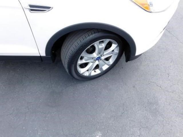 2013 Ford Escape SEL Ephrata, PA 1