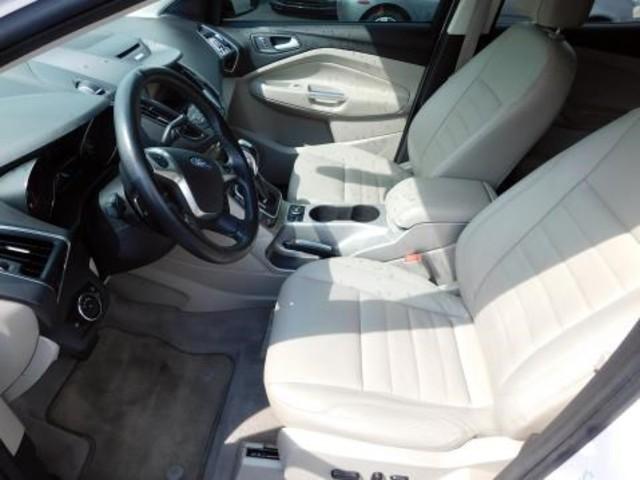 2013 Ford Escape SEL Ephrata, PA 11