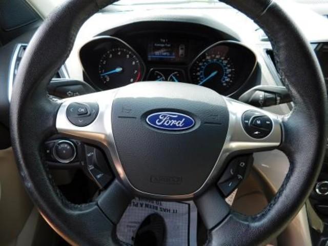 2013 Ford Escape SEL Ephrata, PA 12