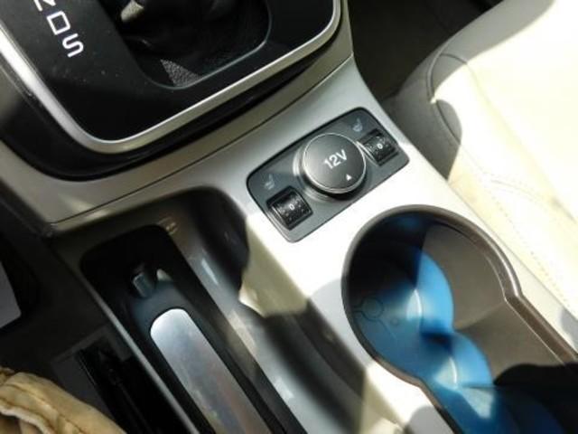 2013 Ford Escape SEL Ephrata, PA 15