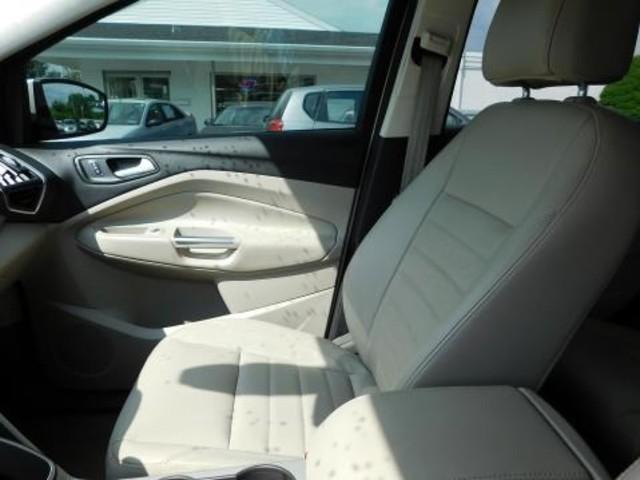 2013 Ford Escape SEL Ephrata, PA 16