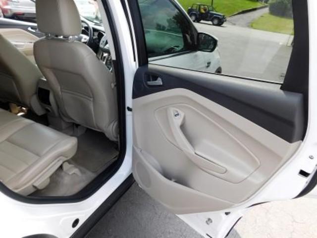 2013 Ford Escape SEL Ephrata, PA 20