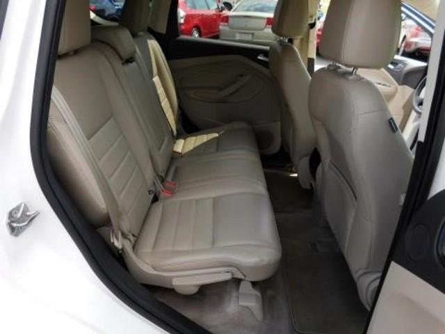 2013 Ford Escape SEL Ephrata, PA 21