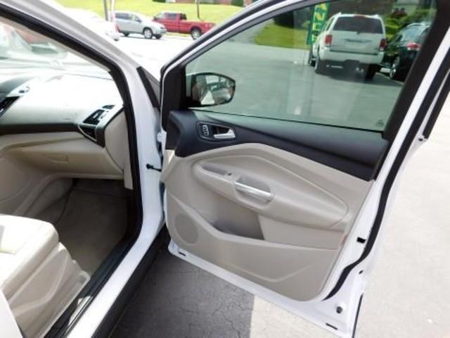 2013 Ford Escape SEL Ephrata, PA 22