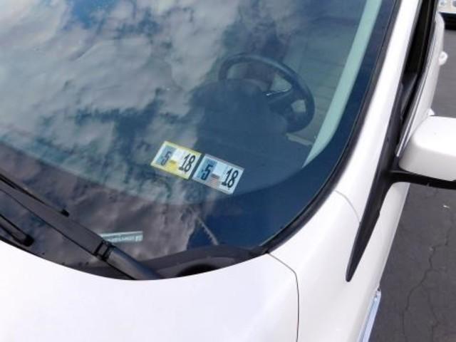 2013 Ford Escape SEL Ephrata, PA 9