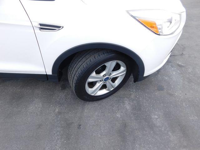 2013 Ford Escape SE Ephrata, PA 1