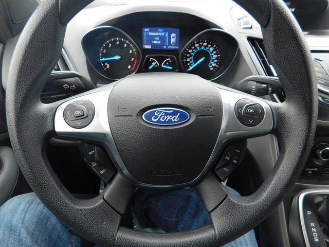 2013 Ford Escape SE Ephrata, PA 11