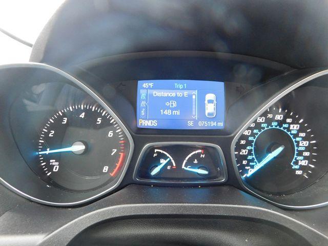 2013 Ford Escape SE Ephrata, PA 12
