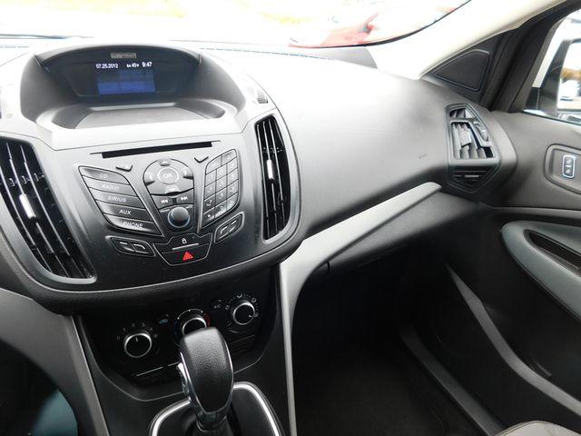 2013 Ford Escape SE Ephrata, PA 13