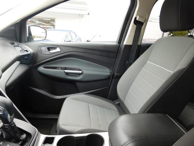 2013 Ford Escape SE Ephrata, PA 16