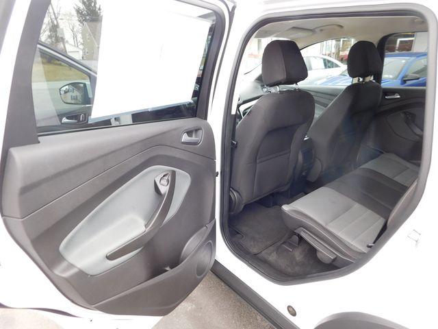2013 Ford Escape SE Ephrata, PA 18