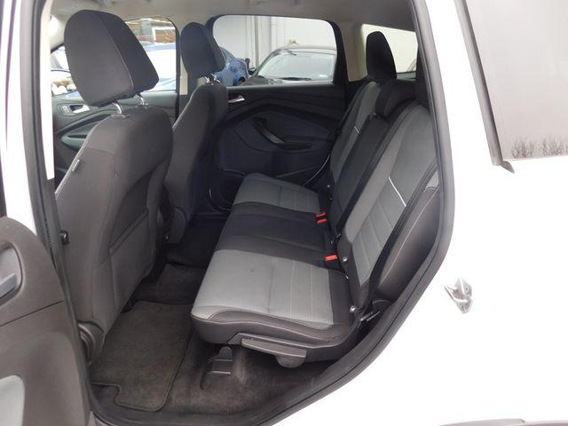 2013 Ford Escape SE Ephrata, PA 19